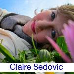 ClaireSedovic