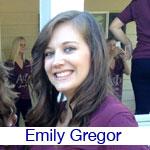 EmilyGregor