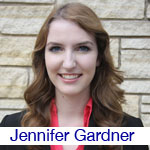 JenniferGardner
