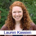 LaurenKassien
