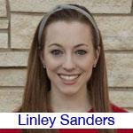 LinleySanders