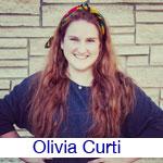 OliviaCurthi